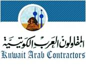Kuwait Arab Contractors Co.